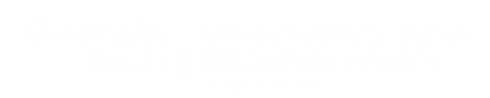 Brédas Research Group | School of Chemistry and Biochemistry | Georgia Tech
